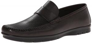 Bruno Magli Men's Rello-33201 Penny Loafer