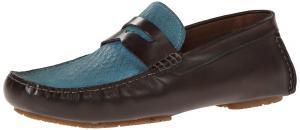 Bacco Bucci Men's Albatross Slip-On Loafer