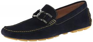 Donald J Pliner Men's Derrik Slip-On Loafer