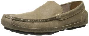 ANDREW MARC Men's Empire Slip-On Loafer