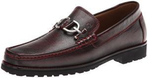Donald J Pliner Men's Dustee Slip-On Loafer