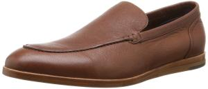 Cole Haan Men's Bedford Venetian Slip-On Loafer