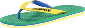 Quiksilver Men's Haleiwa Flip Flop