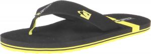 O'Neill Men's Gringo Sandal
