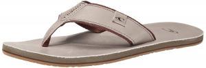 O'Neill Men's Shoes Ranchero Flip-Flop