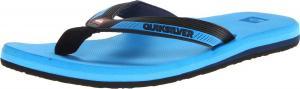 Quiksilver Men's Kauai 2 Sandal