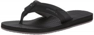 O'Neill Men's Shoes Psychofreak Flip Flop