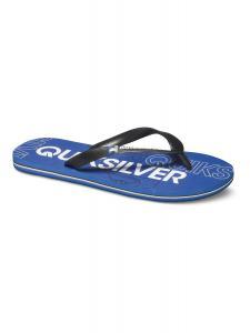 Quiksilver Men's Molokai Nitro 3 Point Sandal