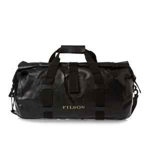 Filson 70160 Medium Dry Duffle Bag
