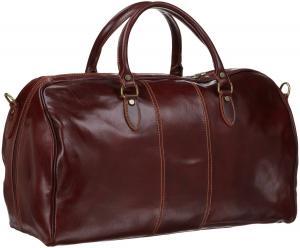 Floto Luggage Venezia Duffle Bag