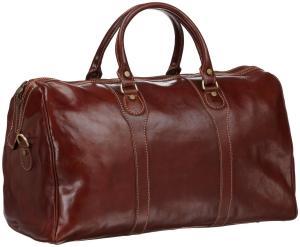 Floto Luggage Milano Duffle Bag