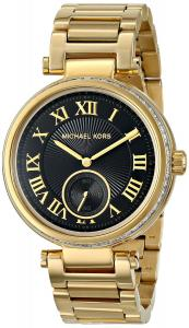 Michael Kors Watches Skylar Watch
