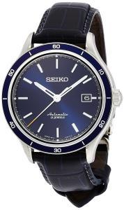 SEIKO Mechanical AUTOMATIC SARG015