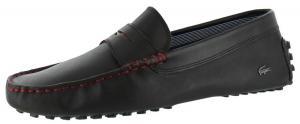 Lacoste Concours 12 SRM 7-26SRM1001112 Men's Premium Fashion Sneakers Casual Shoes
