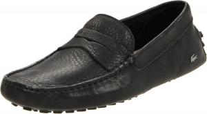 Lacoste Men's Concours 2 Penny Loafer