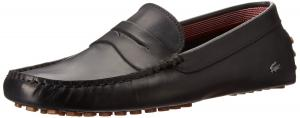 Lacoste Men's Concours 16 Slip-On Loafer