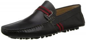 Giorgio Brutini Men's Torshon 47869 Slip-On Loafer