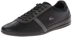 Lacoste Misano Fashion Sneaker Shoe - Mens