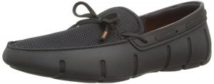 Swims Mens Lace Loafer