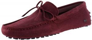 Lacoste Concours Lace 7 SRM Mens Loafers 7-29SRM2102125