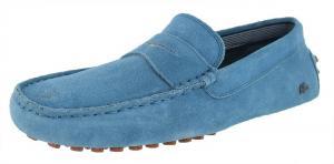 Lacoste CONCOURS13 Mens Loafers 7-27SRM2316334