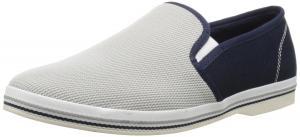Aldo Men's Orcenico Fashion Sneaker