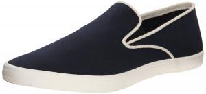 Aldo Men's Mctyre Slip-On Sneaker