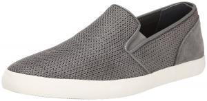 Calvin Klein Men's Porter Mesh Slip-On Sneaker