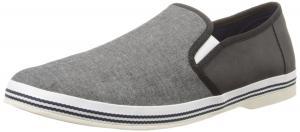 Aldo Men's Ulaynna Slip-On Sneaker