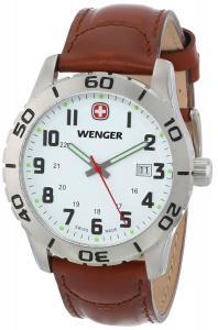 WENGER Grenadier Watch