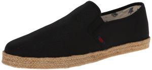 Ben Sherman Men's Prill Slip On 2 Fashion Sneaker