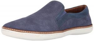Steve Madden Men's Ferrow Fashion Sneaker