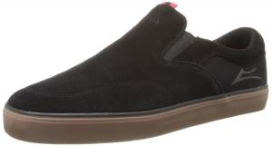 Lakai Men's Owen Skateboarding Shoe