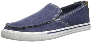 Dockers Men's Turlock Slip-On Loafer