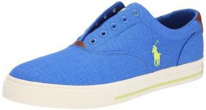 Polo Ralph Lauren Men's Vito Fashion Sneaker