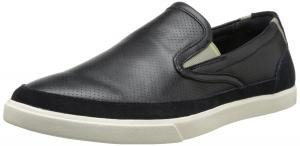 Cole Haan Men's Owen Sport Slip-On