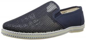 GBX Men's Delt 13742 Slip-On Loafer