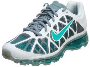 Nike Air Max 2011 Womens