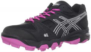 ASICS Women's Gel-Blackheath 4 Field Hockey Shoe