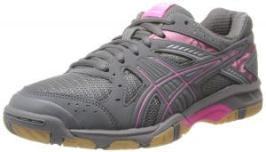 ASICS Women's Gel 1150V Volley Ball Shoe