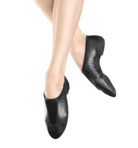 Bloch Dance Womens Pulse Shoe