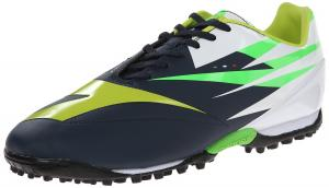 Diadora DD-NA 2 R Turf Soccer Shoe