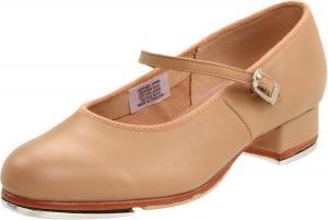Bloch Women's Tap On Tap Shoe