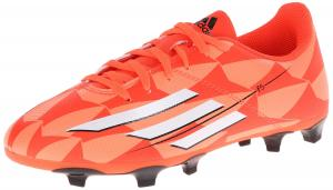 adidas Performance Women's F5 FG W-W Soccer Cleat