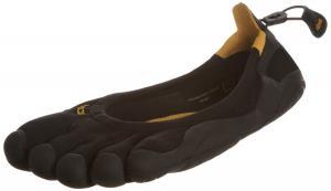 Vibram Women's 'W1056 Classic' Water Shoe