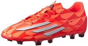 adidas Performance Women's F30 FG W Soccer Shoe