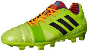 adidas Performance Men's Nitrocharge 2.0 TRX FG Soccer Shoe