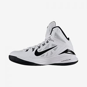 Women's Nike Nike Hyperdunk 2014 Basketball Shoe