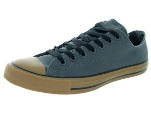 Converse Unisex Chuck Taylor Ox Basketball Shoe