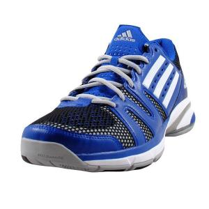 adidas Volley Light Women's Volleyball Shoes